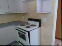Kitchen - 7 square meters of property in Bloubosrand