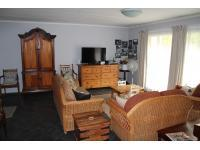 TV Room of property in Secunda