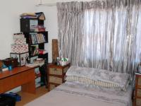 Main Bedroom - 30 square meters of property in Cravenby