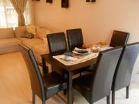 Dining Room - 11 square meters