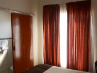 Bed Room 1 - 27 square meters of property in Benoni