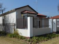 8 Bedroom 8 Bathroom Duet for Sale for sale in Benoni