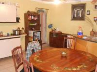 Dining Room - 35 square meters of property in Dalview