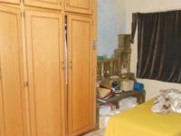 Bed Room 1 - 15 square meters of property in Dalview