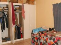 Bed Room 3 - 16 square meters of property in Dalview
