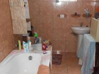 Bathroom 1 - 7 square meters of property in Dalview