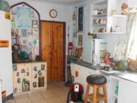Kitchen - 30 square meters of property in Dalview