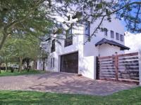 6 Bedroom 5 Bathroom House for Sale for sale in Boardwalk Meander Estate