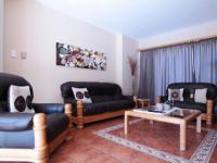 TV Room - 24 square meters of property in Woodhill Golf Estate