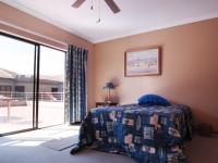 Bed Room 3 - 16 square meters of property in Woodhill Golf Estate