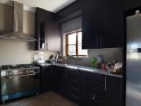Kitchen - 9 square meters of property in Heron Hill Estate