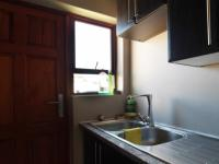 Scullery - 3 square meters of property in Heron Hill Estate