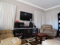 TV Room of property in Heron Hill Estate