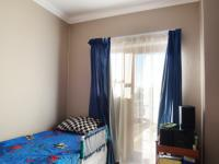 Bed Room 1 - 7 square meters of property in Heron Hill Estate