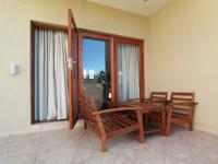 Patio - 13 square meters of property in Heron Hill Estate