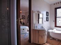 Bathroom 3+ of property in Boardwalk Meander Estate