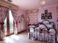 Bed Room 4 - 52 square meters of property in Boardwalk Meander Estate