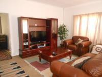 Lounges - 24 square meters of property in Symhurst