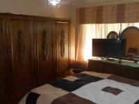 Main Bedroom - 19 square meters of property in Springs