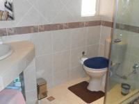 Bathroom 1 - 4 square meters of property in Springs
