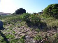 Land in Reebok