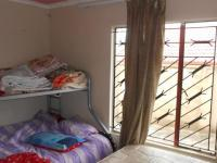 Bed Room 1 - 9 square meters of property in Germiston