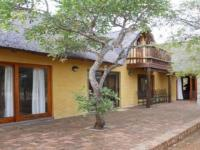3 Bedroom 2 Bathroom in Hoedspruit