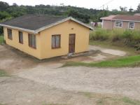 3 Bedroom 1 Bathroom House for Sale for sale in Sunnyside Park - PMB