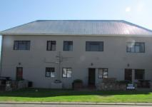 1 Bedroom 1 Bathroom Flat/Apartment for Sale for sale in Stilbaai (Still Bay)