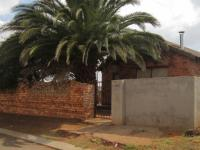 Front View of property in Tsakane