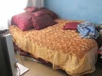 Bed Room 1 - 9 square meters of property in Tsakane