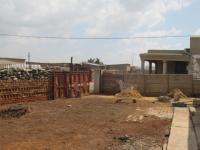 Spaces - 2 square meters of property in Tsakane