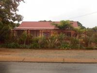Pretoria North