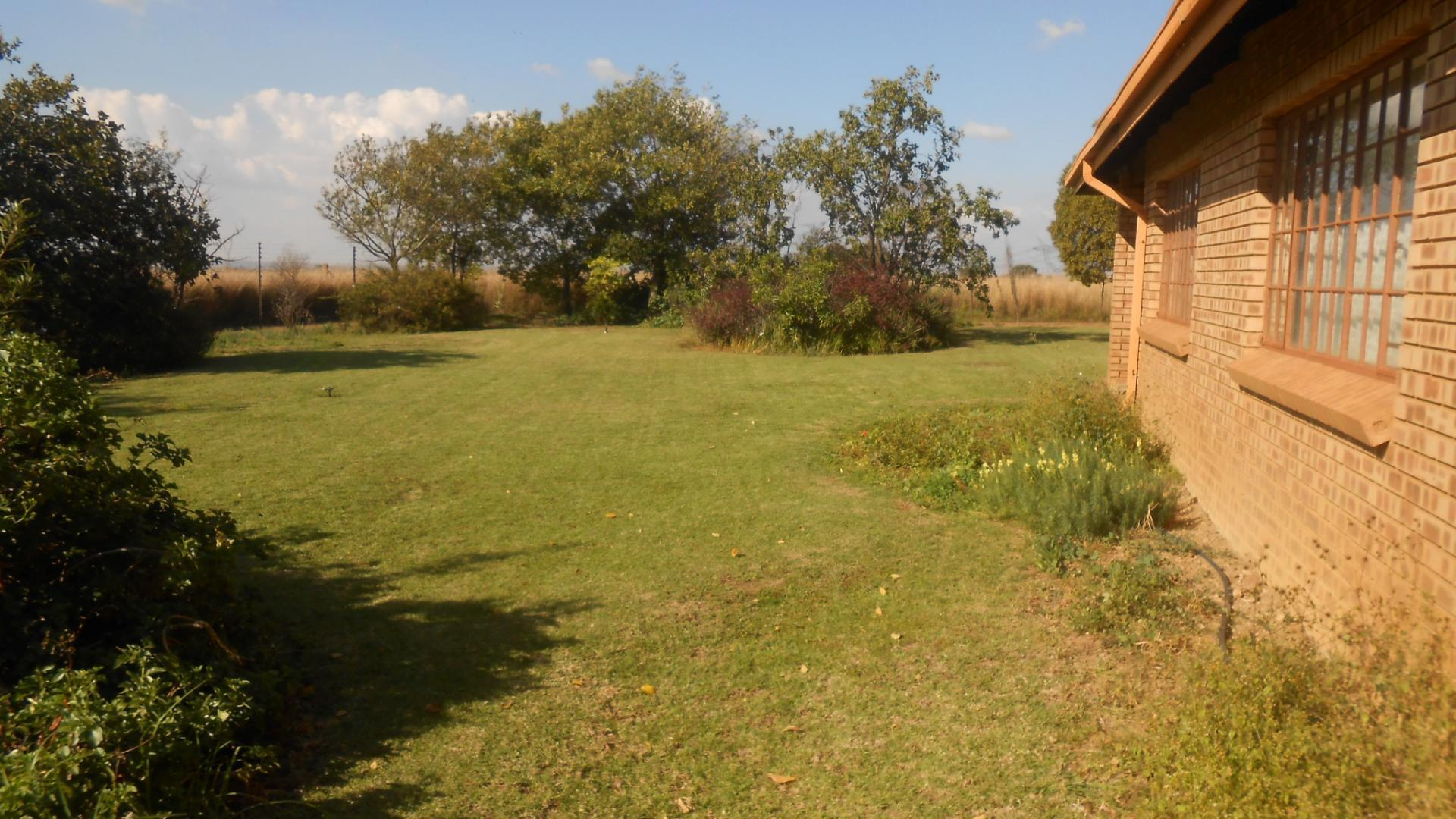 Rietfontein Property For Sale