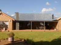 Smallholding for Sale for sale in Rietfontein - Pretoria East