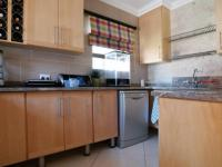 Scullery of property in The Wilds Estate