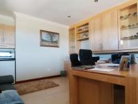 Study - 19 square meters of property in The Wilds Estate