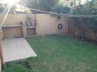 Spaces - 43 square meters of property in Benoni