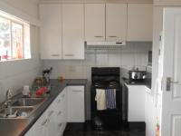 Kitchen - 17 square meters of property in Selcourt