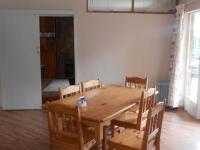 Dining Room - 19 square meters of property in Selcourt