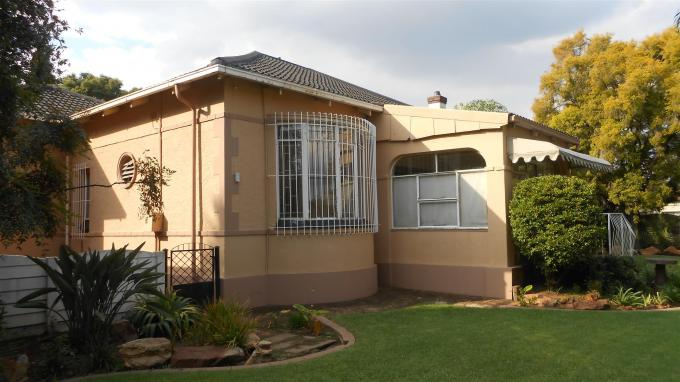 3 Bedroom House for Sale For Sale in Northmead - Private Sale - MR126922