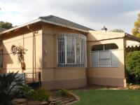Front View of property in Northmead