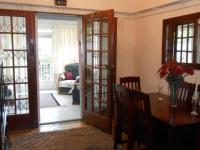 Dining Room - 19 square meters of property in Northmead