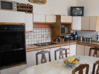 Kitchen - 34 square meters of property in Northmead
