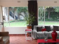Lounges - 77 square meters of property in Northmead