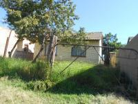 2 Bedroom 1 Bathroom in Tembisa