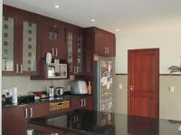 Kitchen - 25 square meters of property in Vaalpark
