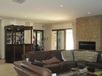 Lounges - 49 square meters of property in Vaalpark