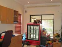 Dining Room - 15 square meters of property in Vaalpark