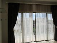 Bed Room 4 - 21 square meters of property in Vaalpark